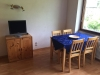 Kék apartman